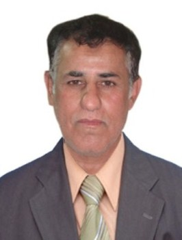 mohammad younis