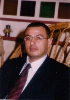 taha alabed