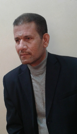 mohammad-abed-hasan-4