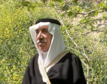 Image result for نايف عبوش